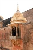 Jaipur(印度):1092279709.jpg