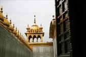 Amritsar(印度):1734005728.jpg