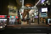 札幌(北海道):