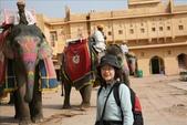 Jaipur(印度):1092279677.jpg