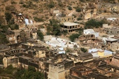 Jaipur(印度):1092279699.jpg
