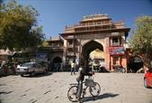 Ranakpur    &  Jodhpur (印度):1629279802.jpg