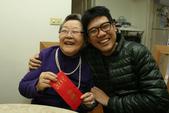 媽88歲生日:1560790981.jpg