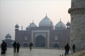 Agra(印度):1964618708.jpg