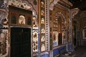 Ranakpur    &  Jodhpur (印度):1629279773.jpg