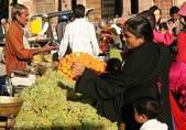 Ranakpur    &  Jodhpur (印度):1629279821.jpg