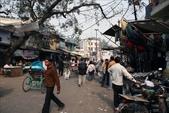 Delhi (印度):1616284421.jpg