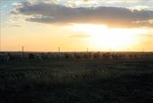 內蒙(呼倫貝爾草原、滿州里):1826483376.jpg
