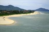 峴港&順化(越南):