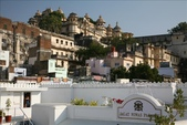 Udaipur (印度):1149179144.jpg
