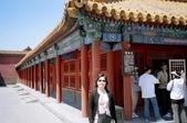 北京17天:1903410829.jpg