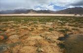 阿爾金山保護區   (怪石群&阿雅克庫木湖):1252662862.jpg