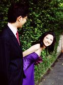 瑩瑩&齊齊的婚紗照:1889189340.jpg