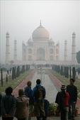 Agra(印度):1964618689.jpg