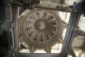 Ranakpur    &  Jodhpur (印度):1629279694.jpg