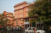 Jaipur(印度):1092279722.jpg