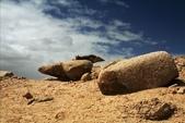 阿爾金山保護區   (怪石群&阿雅克庫木湖):1252662853.jpg