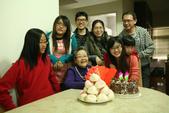 媽88歲生日:1560790992.jpg
