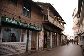 Dharamsala(印度):1482710573.jpg