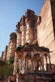Ranakpur    &  Jodhpur (印度):1629279724.jpg