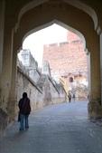 Ranakpur    &  Jodhpur (印度):1629279735.jpg