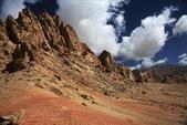 阿爾金山保護區   (怪石群&阿雅克庫木湖):1252662842.jpg