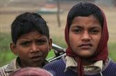 Khajuraho(印度):1576705738.jpg