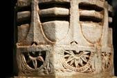 Ranakpur    &  Jodhpur (印度):1629279703.jpg