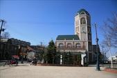 小樽+余市(北海道):1740494855.jpg