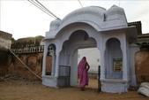 Pushkar(印度):1179833094.jpg