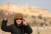 Jaipur(印度):1092279664.jpg