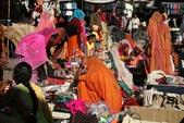 Ranakpur    &  Jodhpur (印度):1629279812.jpg