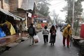 Dharamsala(印度):1482710568.jpg