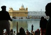 Amritsar(印度):1734005710.jpg