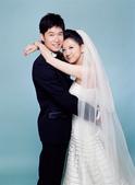 瑩瑩&齊齊的婚紗照:1889189326.jpg