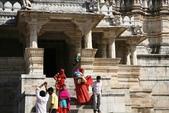 Ranakpur    &  Jodhpur (印度):1629279715.jpg