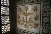 Agra(印度):1964618709.jpg