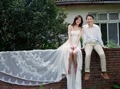 娃娃&瑋瑋的婚紗照:1241909695.jpg