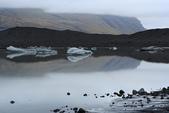 Vik-Skaftafell National Park-Jokulsarlon-Reykjavik:冰河湖