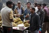 Delhi (印度):1616284433.jpg