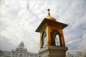 Amritsar(印度):1734005729.jpg