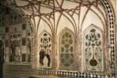 Jaipur(印度):1092279690.jpg