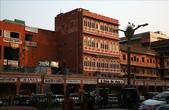 Jaipur(印度):1092279733.jpg