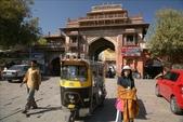 Ranakpur    &  Jodhpur (印度):1629279803.jpg
