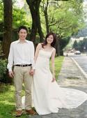 娃娃&瑋瑋的婚紗照:1241909700.jpg