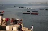 Varanasi(印度):1609217501.jpg
