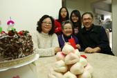 媽88歲生日:1560790982.jpg