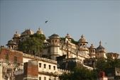 Udaipur (印度):1149179145.jpg