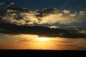 內蒙(呼倫貝爾草原、滿州里):1826483377.jpg