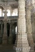 Ranakpur    &  Jodhpur (印度):1629279695.jpg